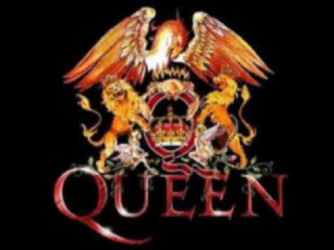 We Are The Champions, Queen (The London Symphony Orchestra's cover)