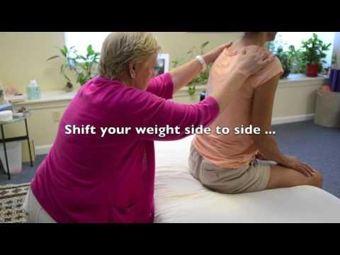 JaneBindleypt  Lower Back Treatment 1