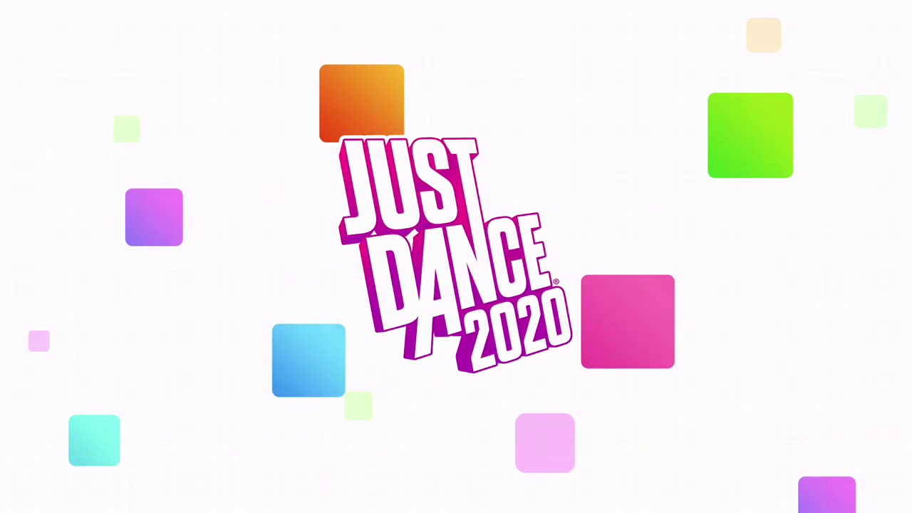 Download Just Dance 2020 Everybody (Backstreets Back) 5*'s Gameplay