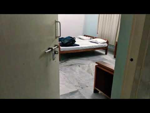 TTD Ac Suit Room Rs 1500/- Tirumala