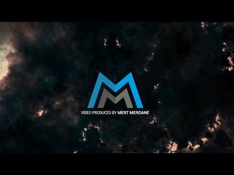 Siyanür Nada ft. Berkay aka Dr. - HipHop (2015)