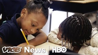 Mississippi's Failing Schools & Tax Plan Revealed: VICE News Tonight Full Episode (HBO) thumbnail