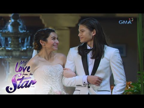 My Love From The Star: Full Episode 55 (Finale)