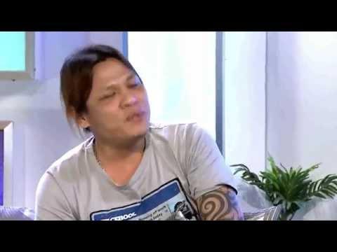 Let's Talk( Htoo L Lin)