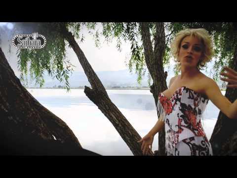 BRANDY ES MARICELA EN SAJHARA GUADALAJARA