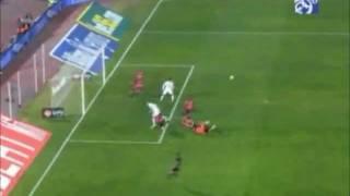 Mallorca vs Real Madrid 1-2 All Goals Match report