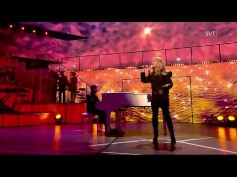 Eurovision Greatest Hits Firar 60 Ar SWEDiSH 720p HDTV