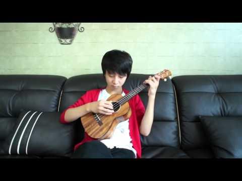 Guitar ukulele tabs guitar pro : Guitar : ukulele tabs guitar pro Ukulele Tabs along with Ukulele ...