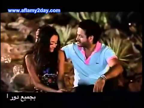 اعلان فيلم عايشين اللحظه Youtube