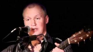 Jim Malcolm: Flowers of Edinburgh
