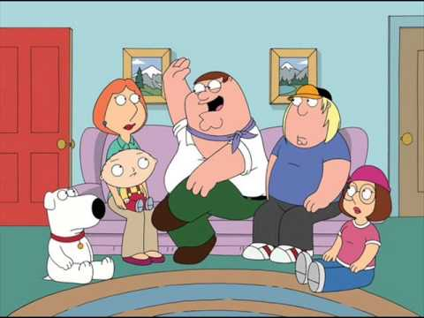 free family guy sex clips