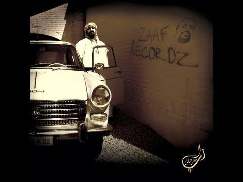 Rap 3roubi- راپ عروبي LAX Pavillon35 AZPAK & LADJA 2011