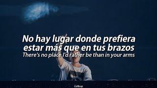 Avicii - Tough Love (ft. Agnes, Vargas & Lagola) | Sub Español//Ingles