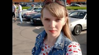 tcm  клуб москва