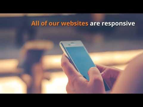 Hydrogen SEO & Web Design