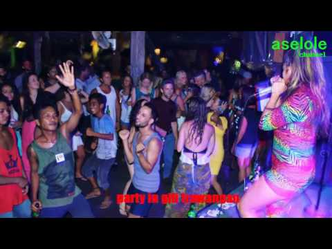 wisata-malam-party-di-gili-trawangan-lombok
