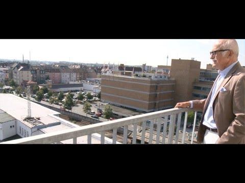 Herz aus Asphalt - Trailer 2