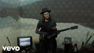Baixar - James Bay Let It Go Official Video Grátis
