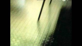 ATB - Let U Go (UK Dub Mix)