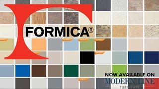 Formica Highest Quality Table Tops In Any Size - Modernlinefurniture.com