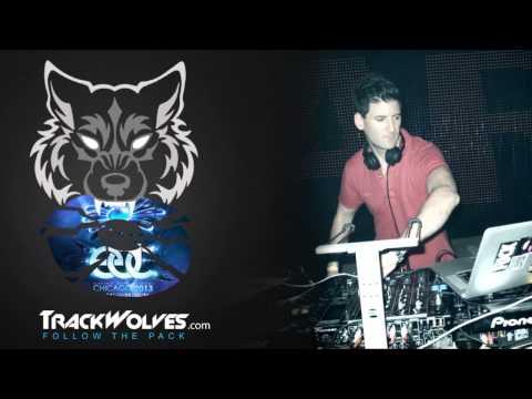 Destructo - Live @ Electric Daisy Carnival [EDC Chicago 2013] - 24 05 2013