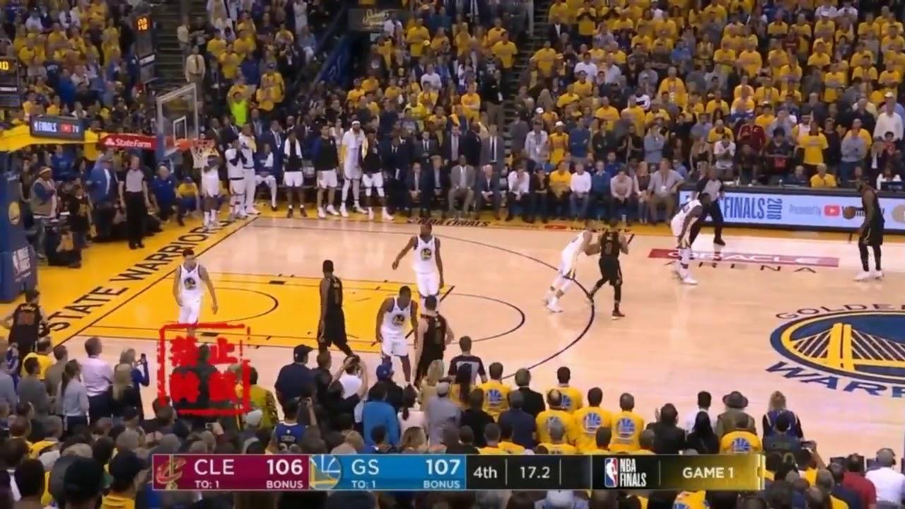 free throw violation