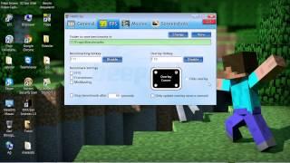Fraps Full Sürüm İndirme 3. 5. 99   Link İle Birliktee!!!!