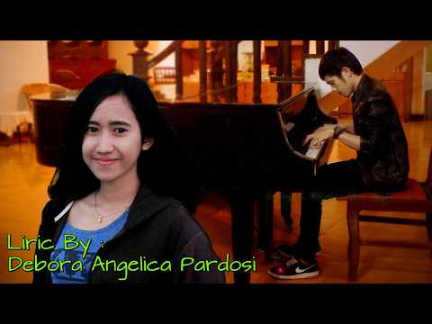 Please Sahali Nai - Cipt : Debora Angelia Pardosi & Henry Manullang