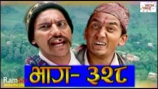 Meri Bassai, Full Episode 328