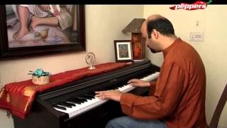 A Chat with Anil Srinivasan, Piano Maestro Part 3