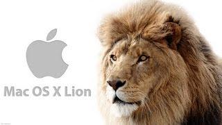 Descarga De Mac Os X Lion 10.7.3 completamente GRATIS