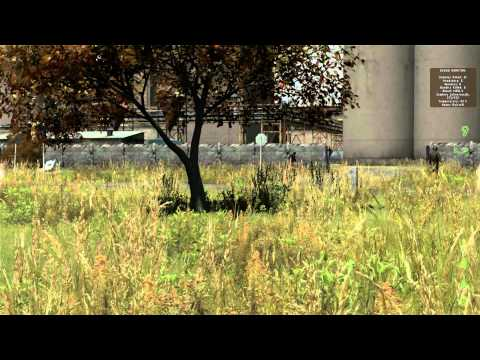 DayZ - Zombie Survival Peli - Another One Bites the Dust