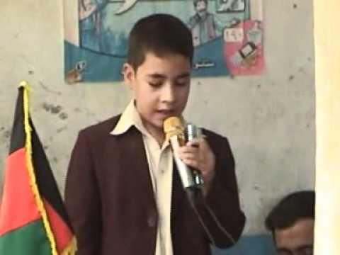 Mohamad abduh sholgara