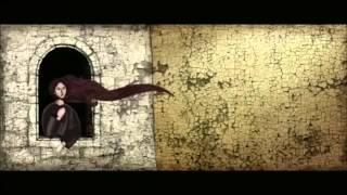 METEORA (2012) CZ SD trailer (titulky)