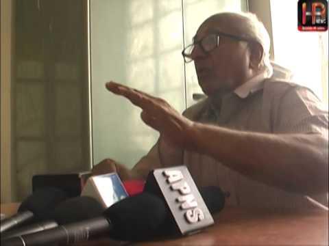 Multan Digamber Jain Mandir