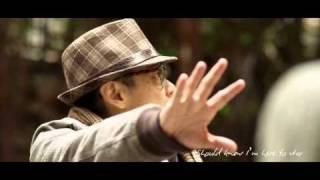 電影【東風破】MV