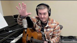 Brian Fallon - American Slang (Full Livestream Show)