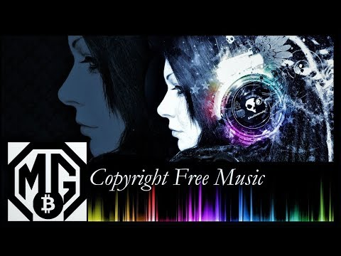 Synthwave  DREAM 1 ~Retro~Electro~ 🎼 Best No Copyright Music