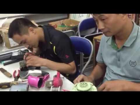Địa chỉ học chứng chỉ nghề điện dân dụng uy tín tại Hà Nội