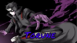 Naruto Online: Torune