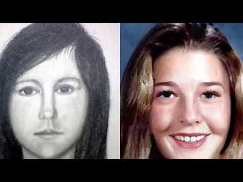 5 Unsolved Mysteries & Cases Involving Mysterious People