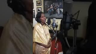teri-meri-prem-kahani-full-song-ranu-monika-himesh-reshammiya