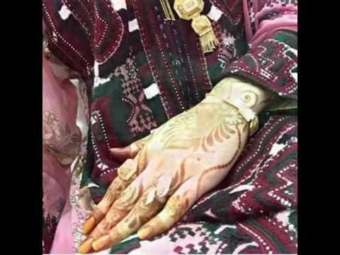 Shah Jahan Dawoodi New Song
