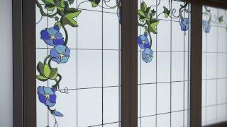 Пескоструйная обработка стекла окон пленки для окон херсон цены недорого BrilLion Club