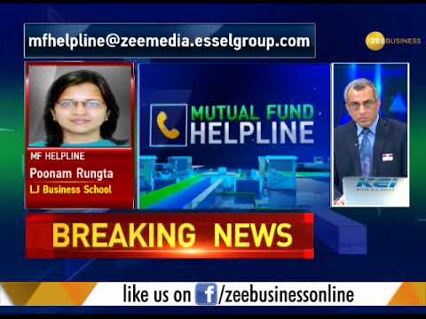 Mutual Fund Helpline: Know when to start investment for children's education