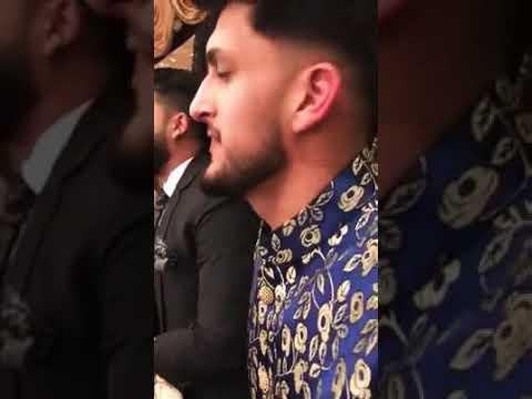 Ali Kay Sath Hai Zahra Ki Shadi Qaseeda At Wedding Ceremony
