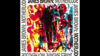 James Brown - Since You