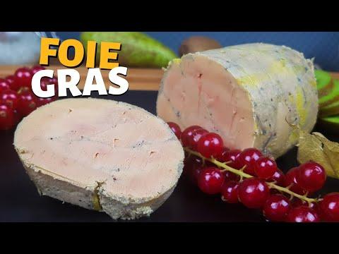 comment-faire-du-foie-gras-maison-??-(recette-facile)---nice2meatu