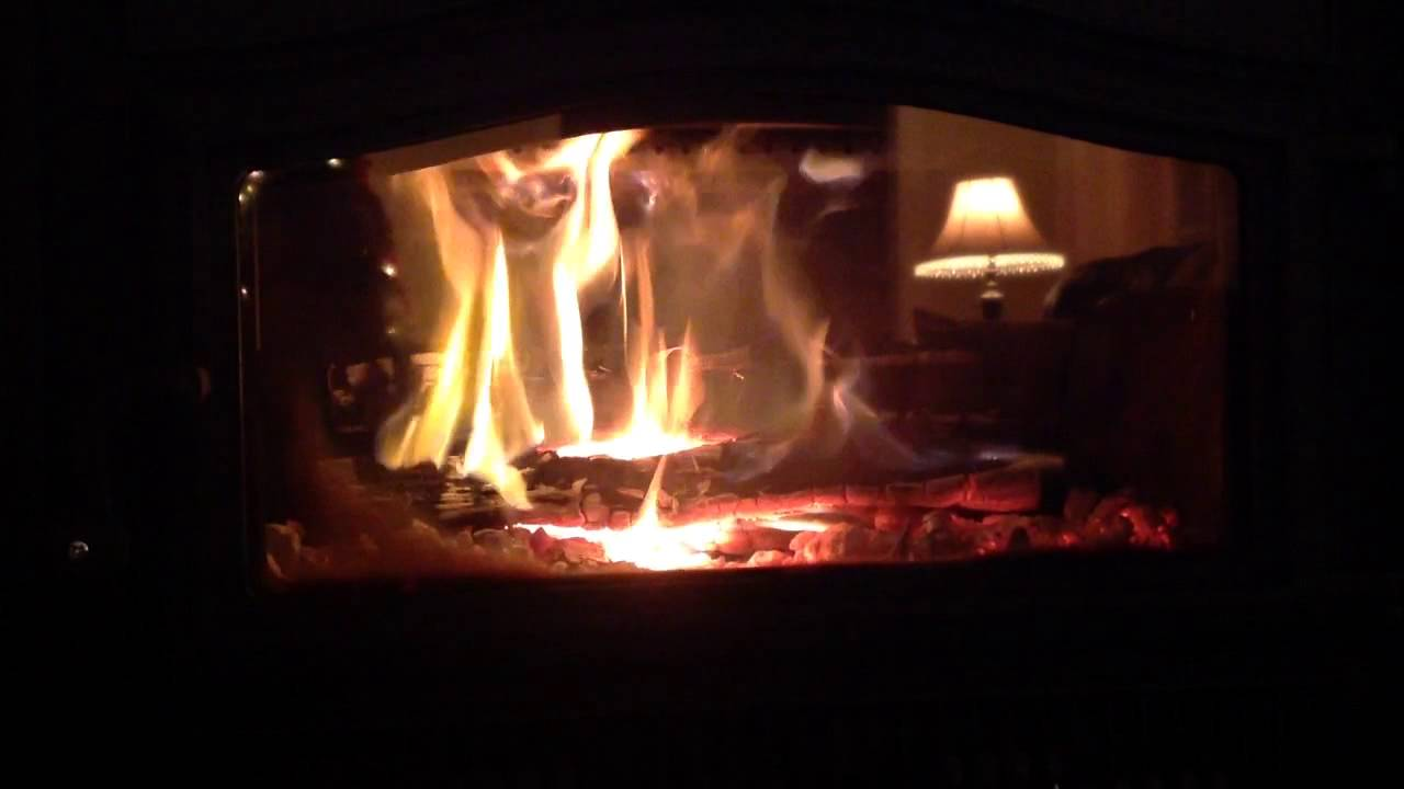 jotul rockland fireplace insert youtube