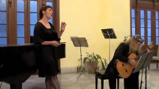 Johana Simon Luis  Manuel Molina Perla Marina YouTube Videos